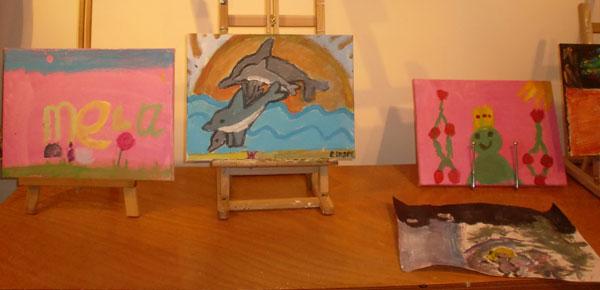 kinderpartijtje-schilderen-bijgesneden-1